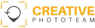 Creative Photo Team