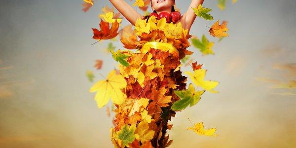 Triumph of the Autumn